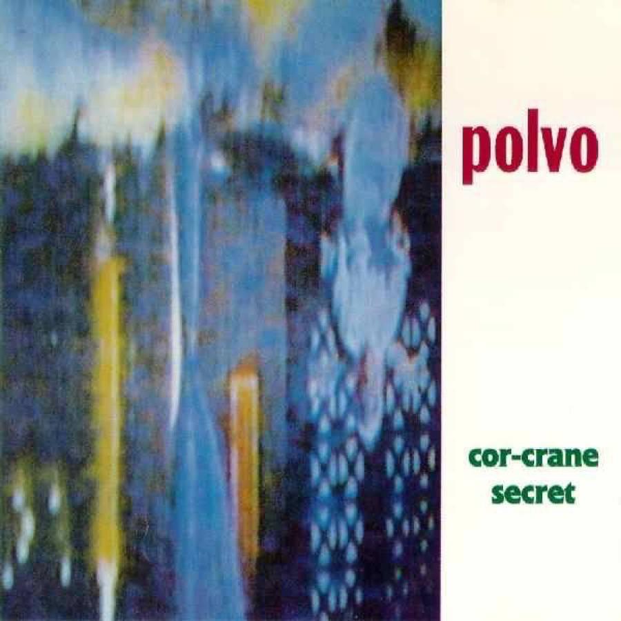Polvo Today's Active Lifestyles