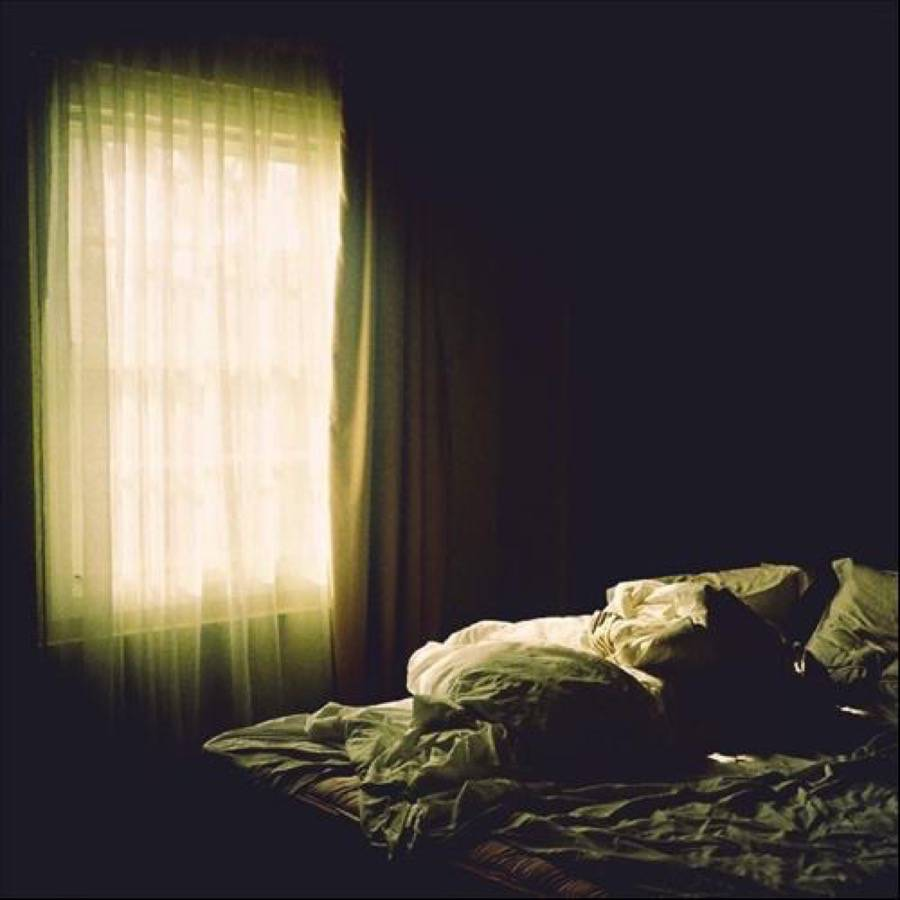 Diaries EP