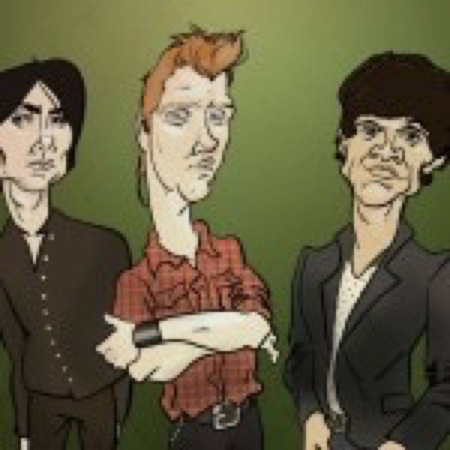 Queens Of The Stone Age: il video interattivo di The Vampyre Of Time And Memory