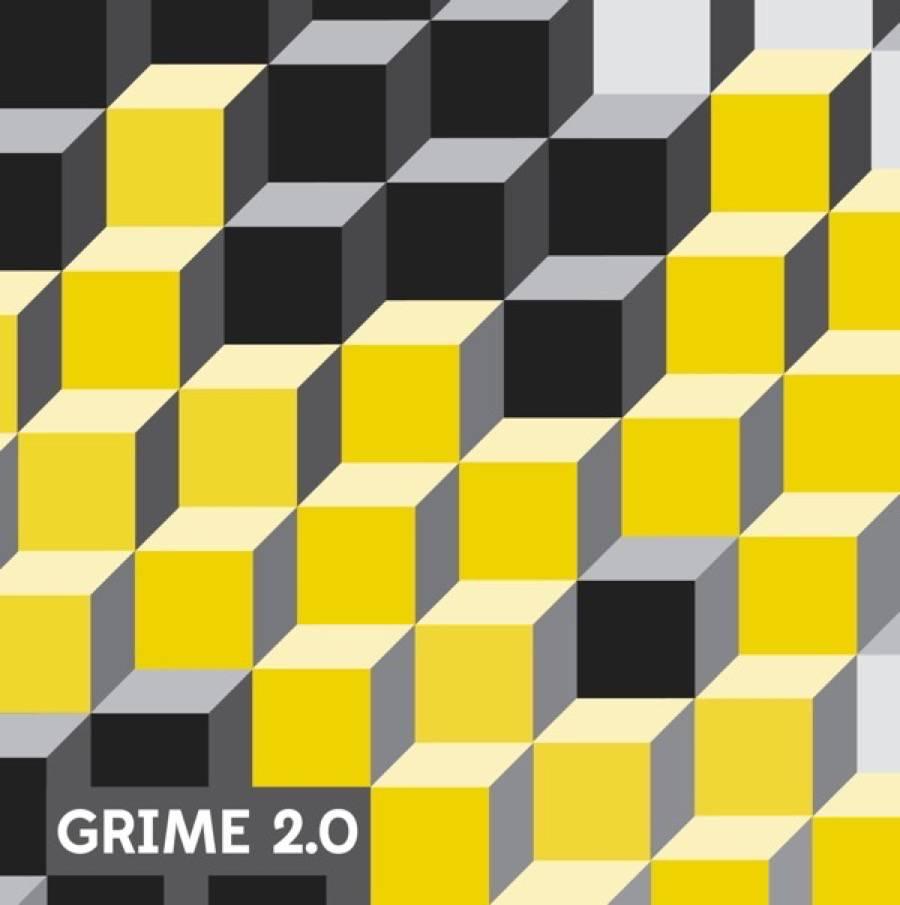 Big-Dada-Grime-2.0
