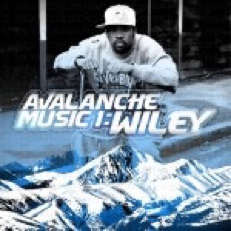Avalanche Music 1