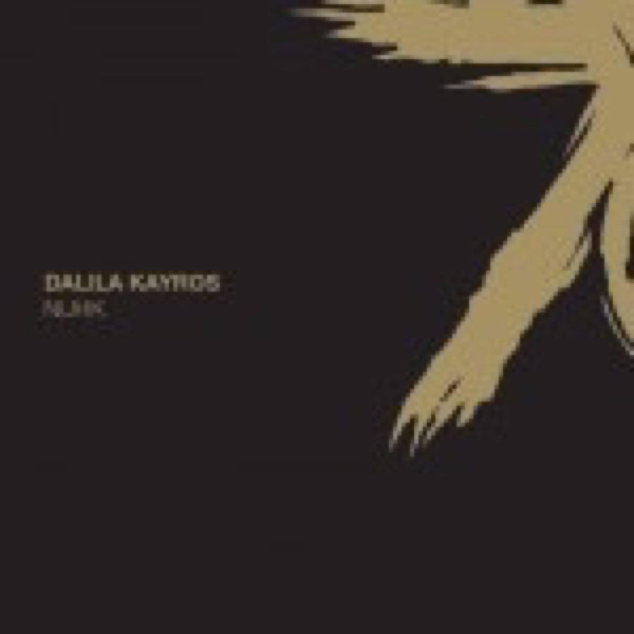 Dalila Kayros – Nuhk