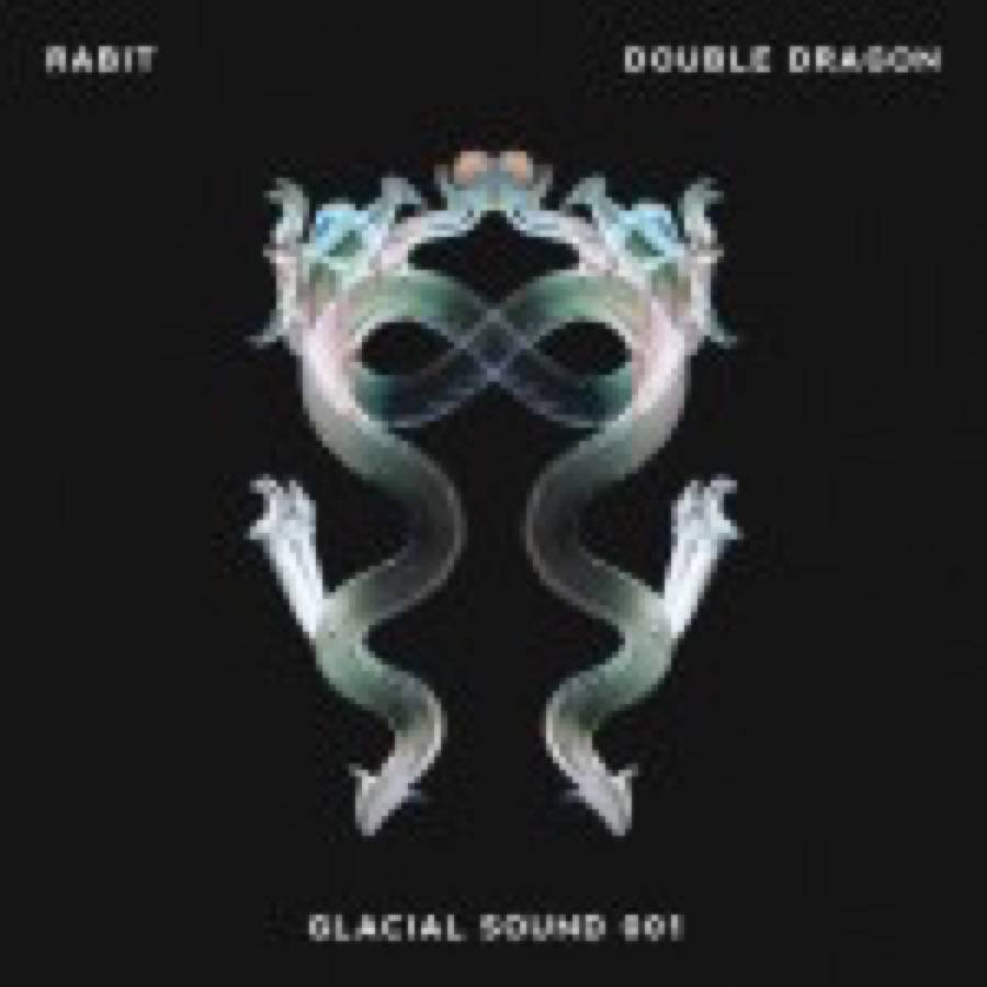 Double Dragon EP