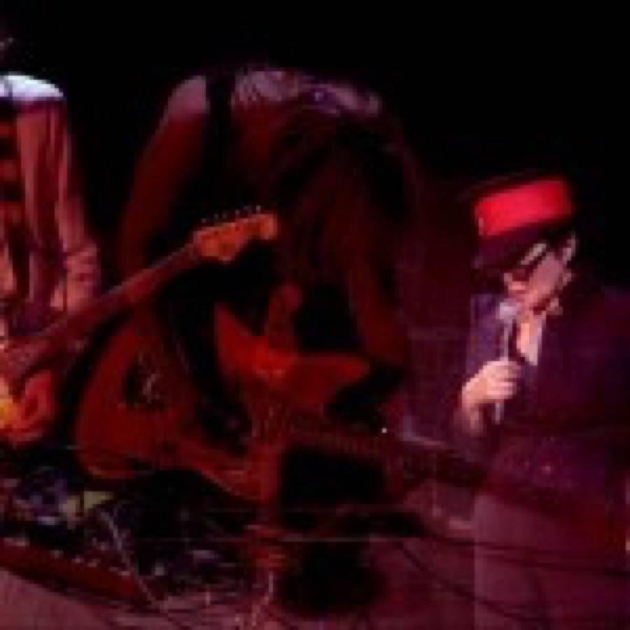 "Yoko Ono, Kim Gordon e Thurston Moore: ""YOKOKIMTHURSTON"" in versione box vinile"