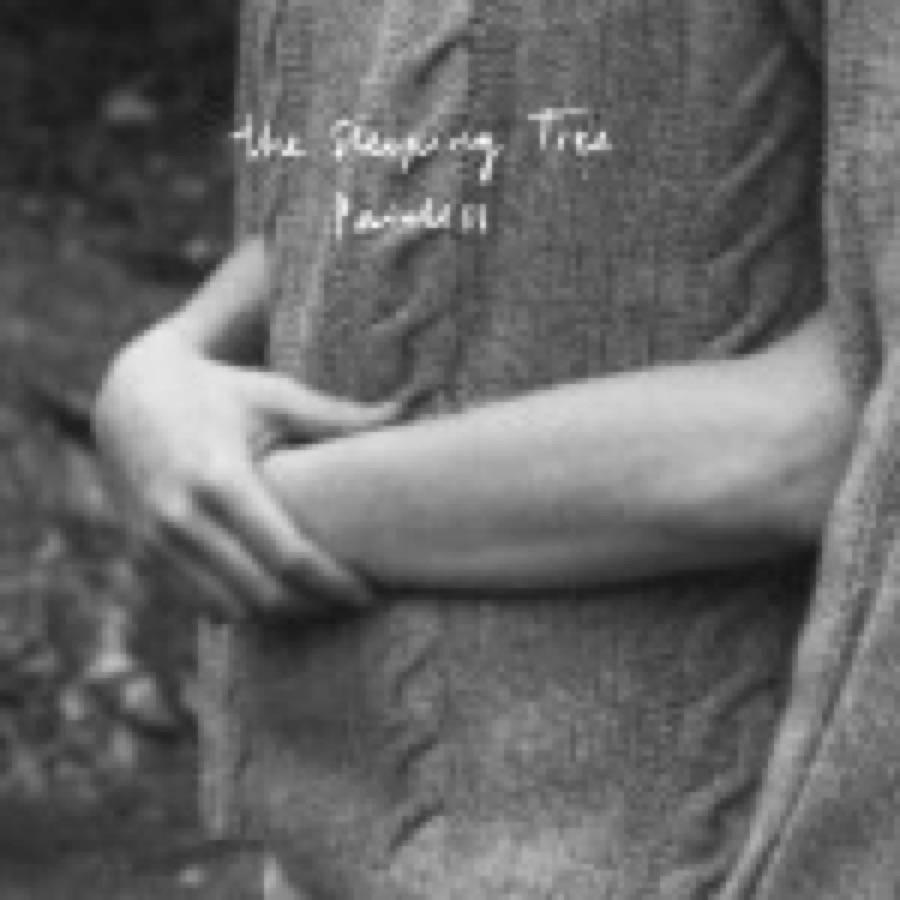 The Sleeping Tree – Painless
