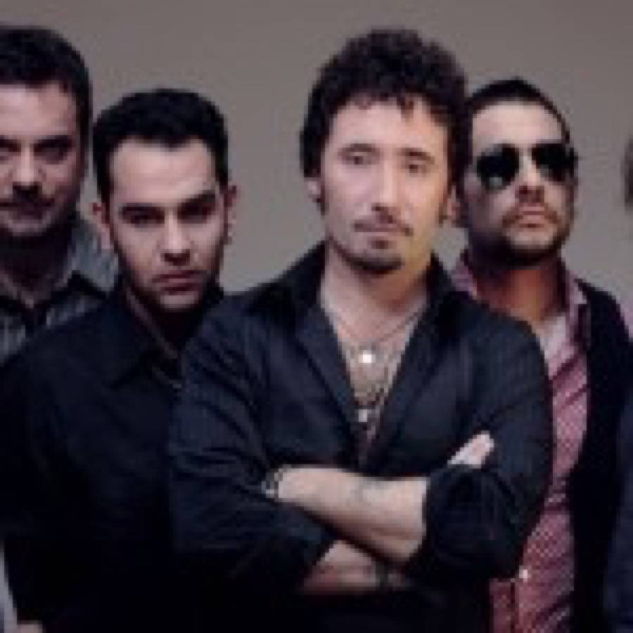 Liberi, teaser del nuovo singolo dei Tiromancino