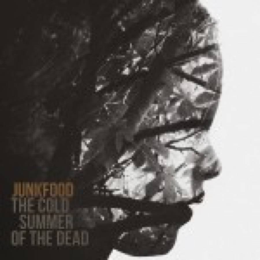 Junkfood – The Cold Summer Of The Dead