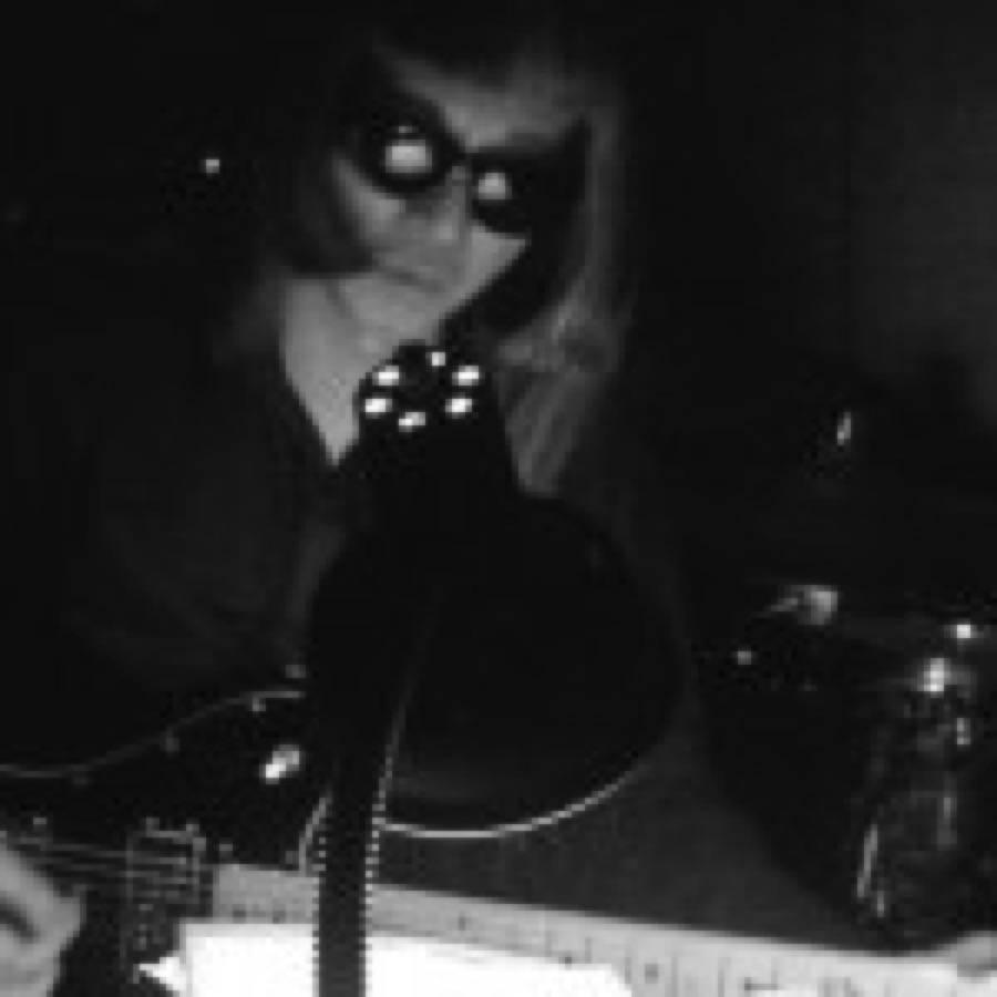 Keiji Haino forma gli Hardy Soul, cover band R&B