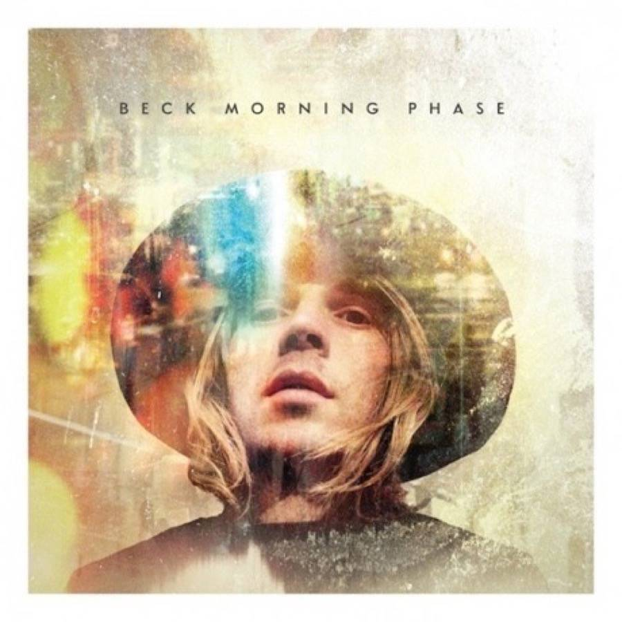 Sentireascoltare_Beck_Morning Phase