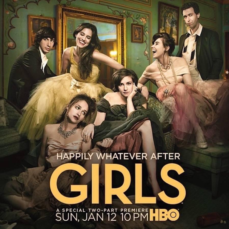 girls-serie-3-poster