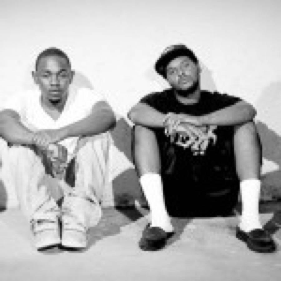 Il rap nel 2014: le uscite da tenere d'occhio