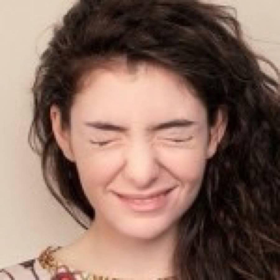 Lorde rilegge James Blake e Son Lux