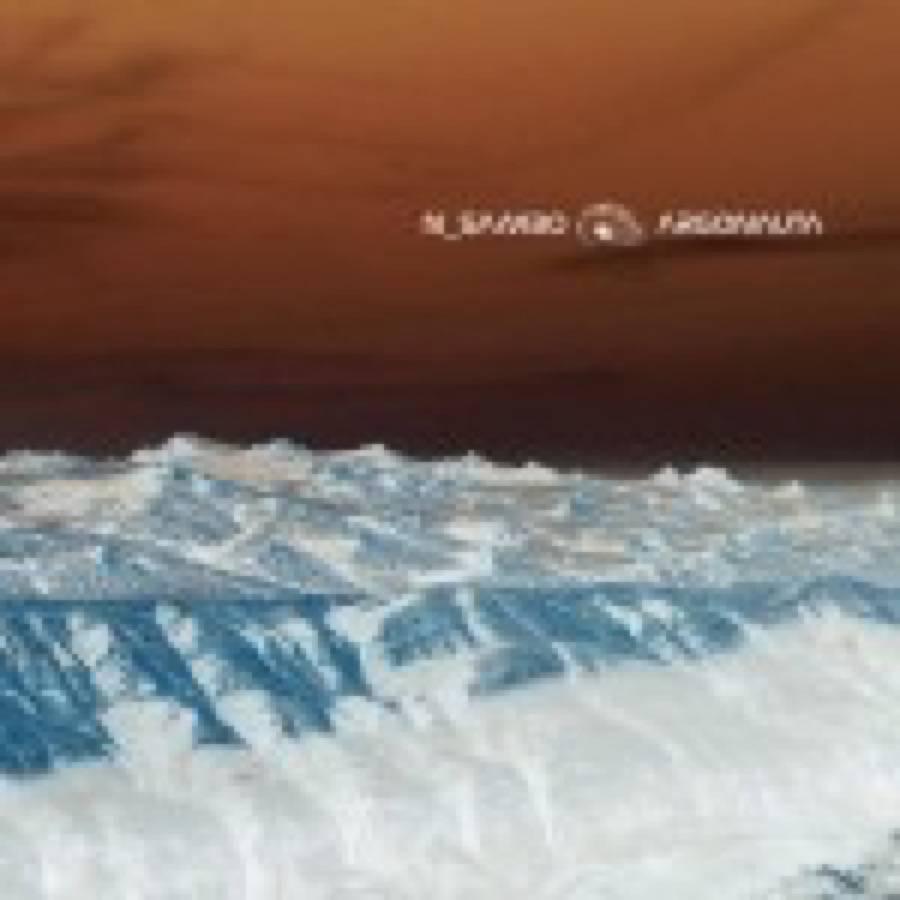 N_Sambo – Argonauta