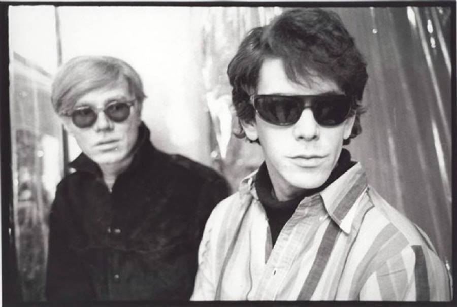 sentireascoltare_lou_reed_andy_warhol-1967