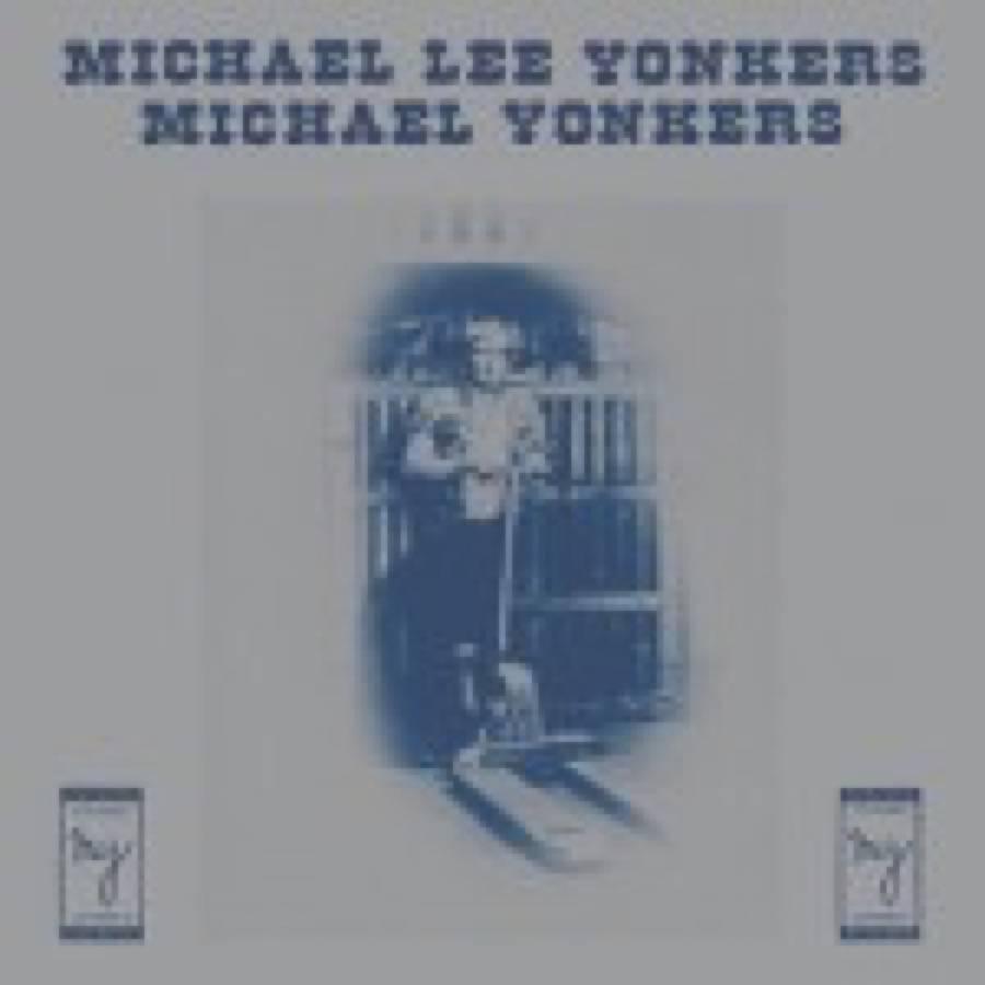 Michael Yonkers – Michael Lee Yonkers