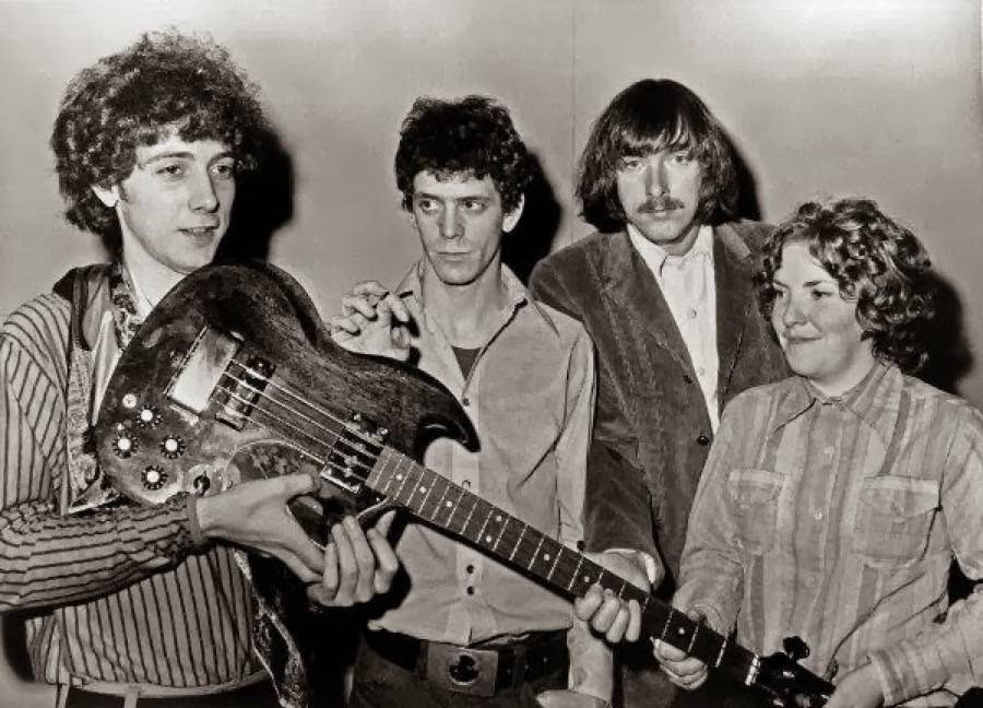 sentireascoltare_velvet_underground_1969