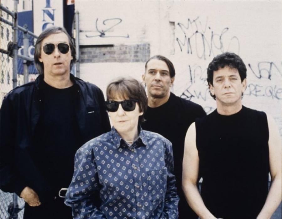 sentireascoltare_velvet_underground_1993