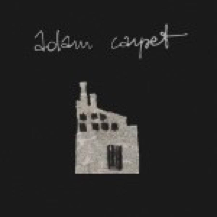 Adam Carpet