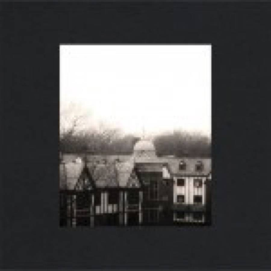 Cloud Nothings – Here and Nowhere Else