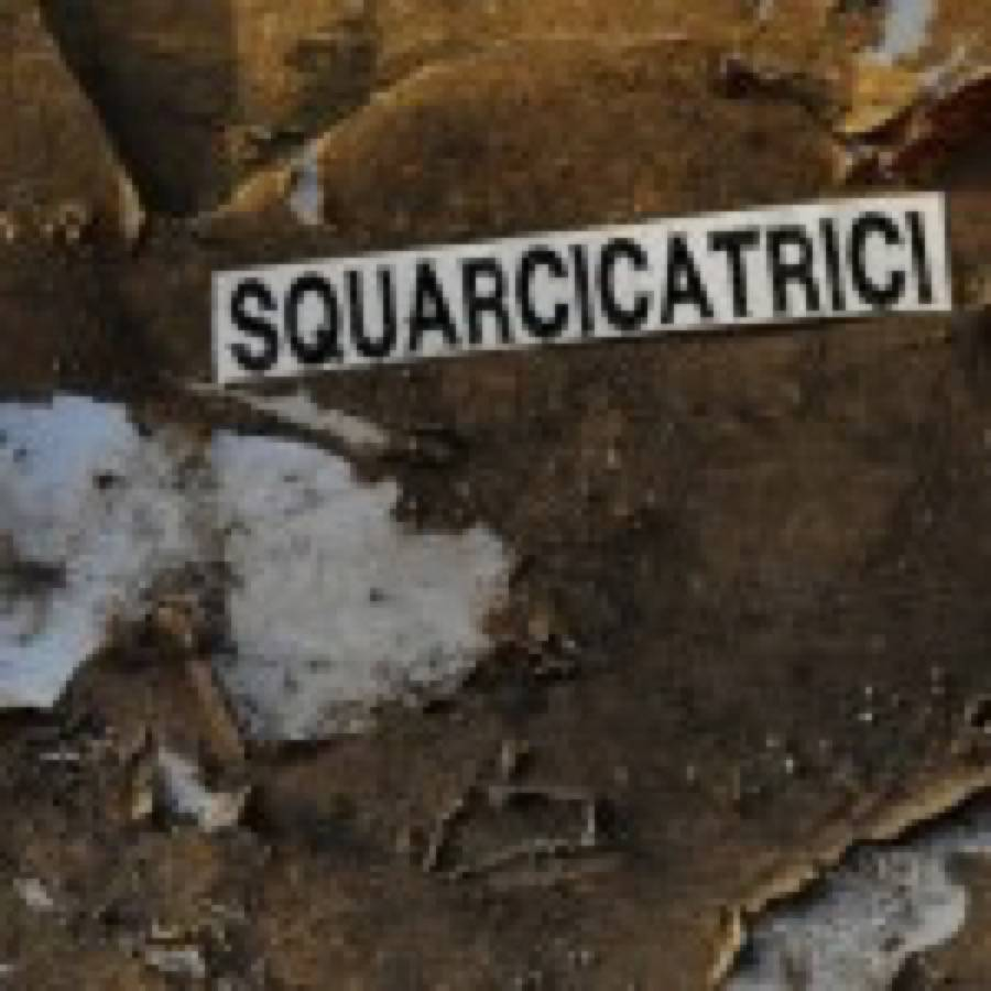 Squarcicatrici