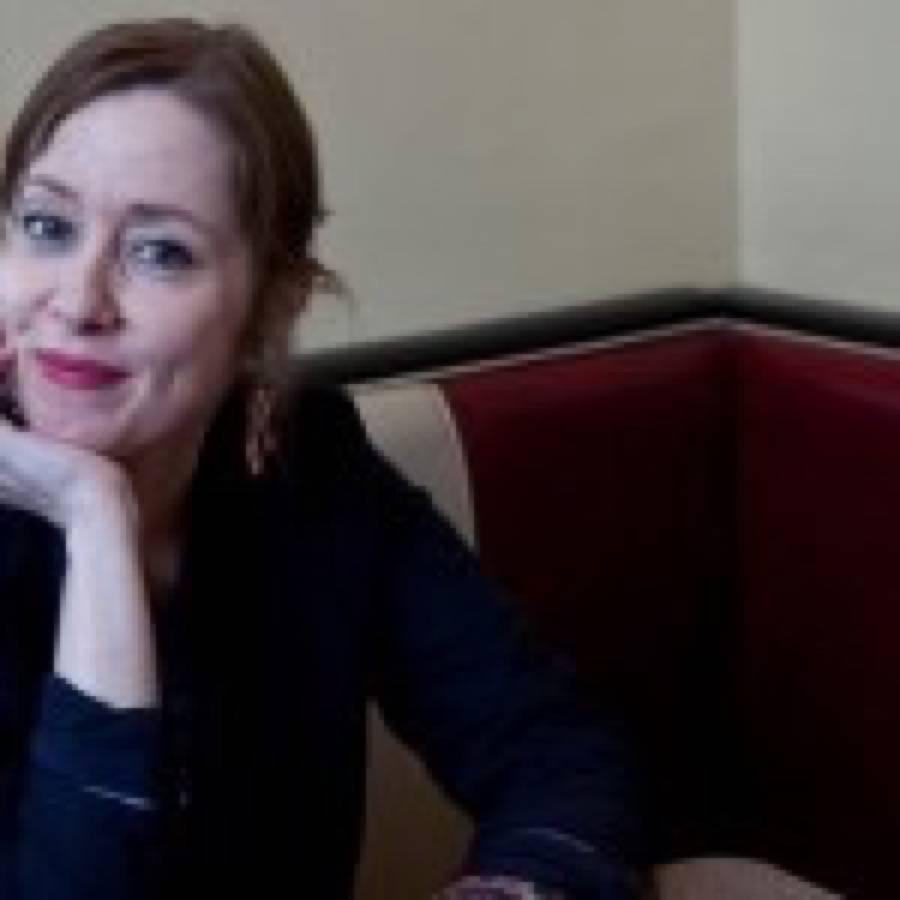 Suzanne Vega. Una retrospettiva – parte 1