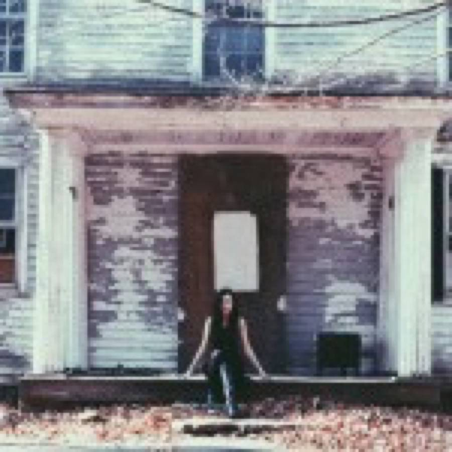 """Marissa Nadler: in ascolto la cover di """"Solitude"""" dei Black Sabbath"""