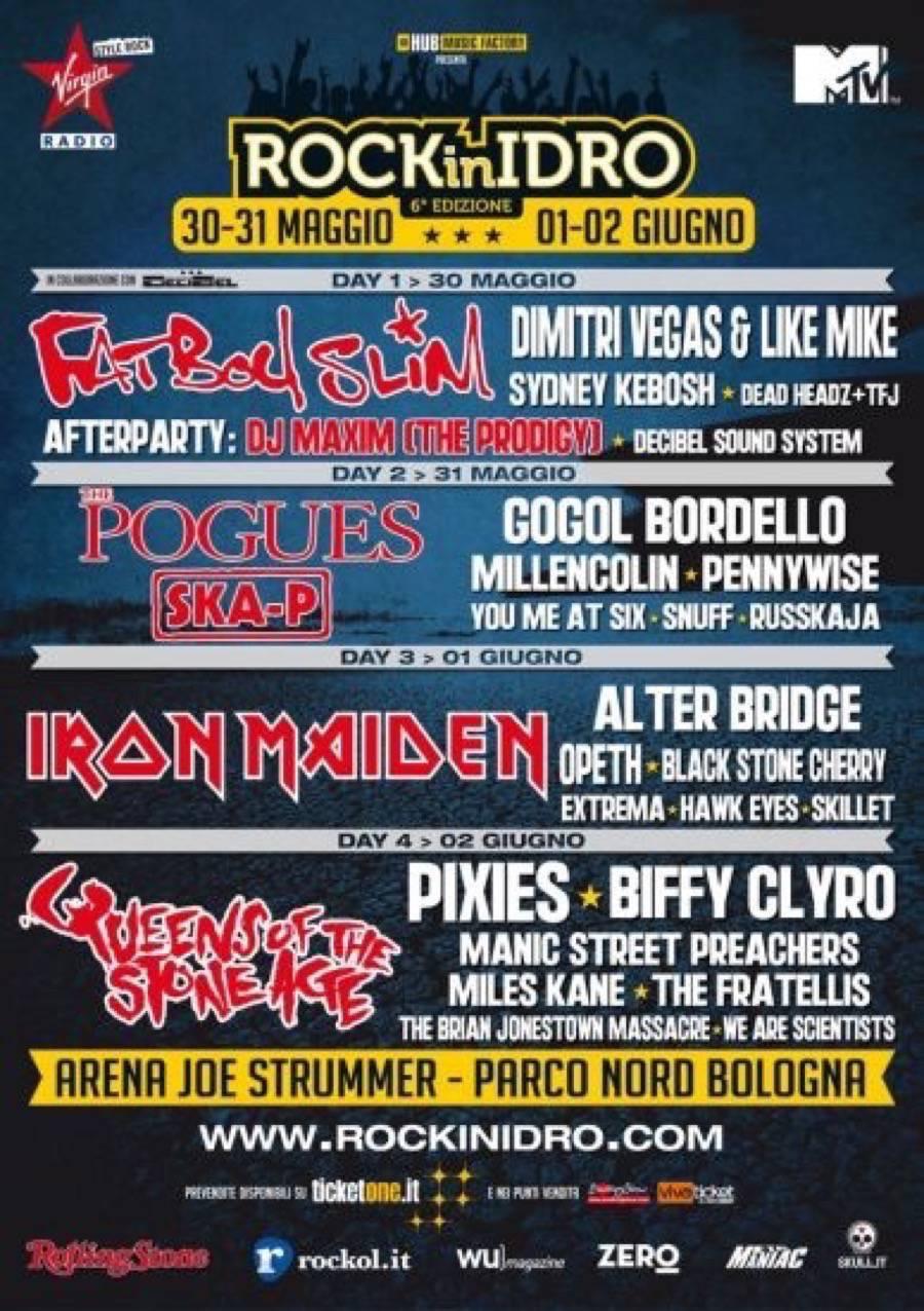 rock-in-idro-2014-locandina