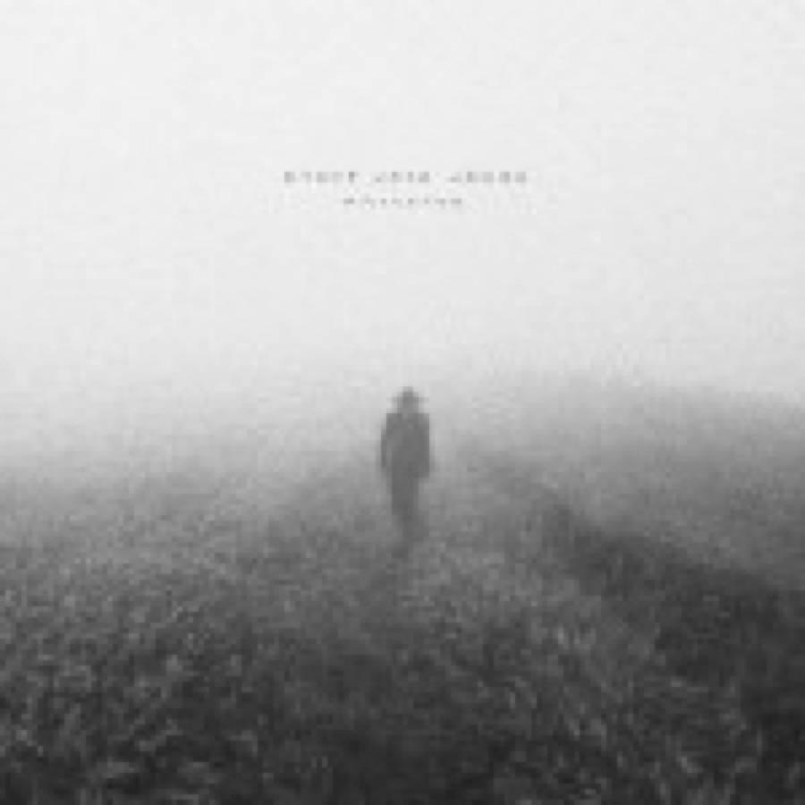 Stone Jack Jones – Ancestor