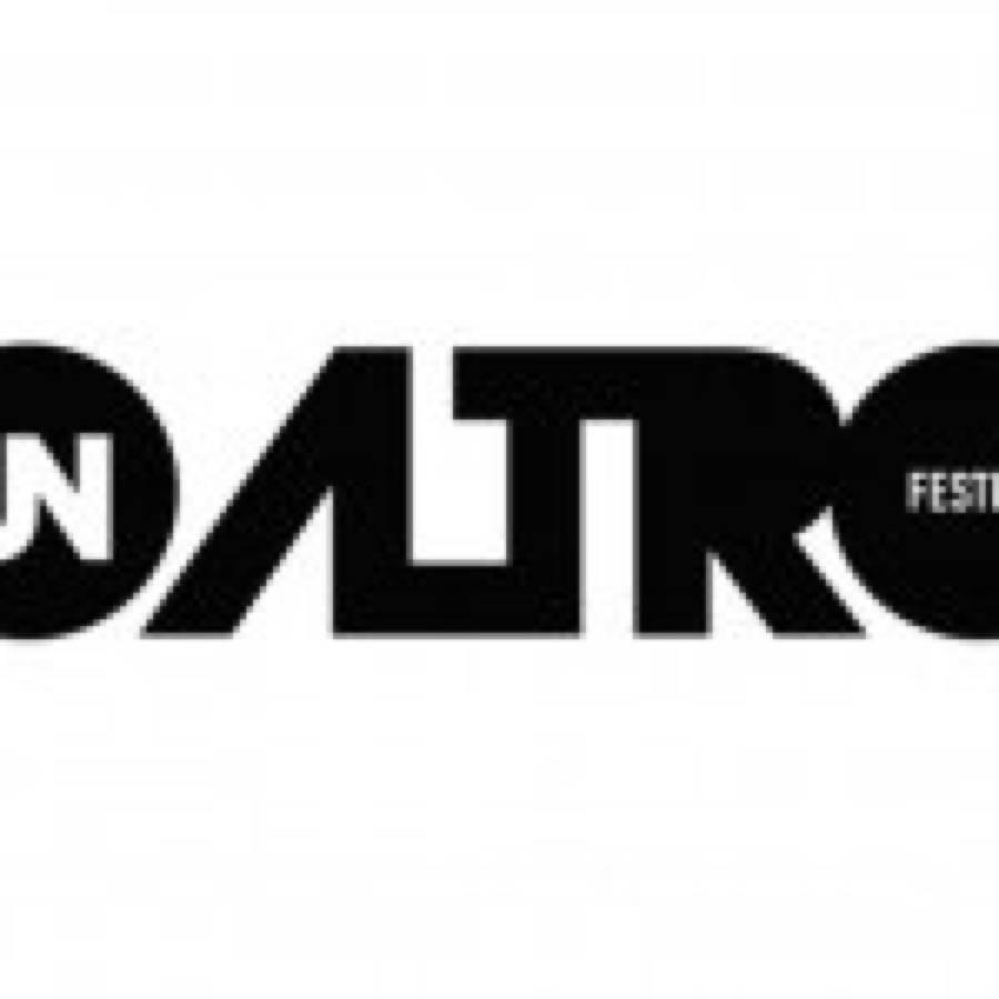 Unaltrofestival 2020