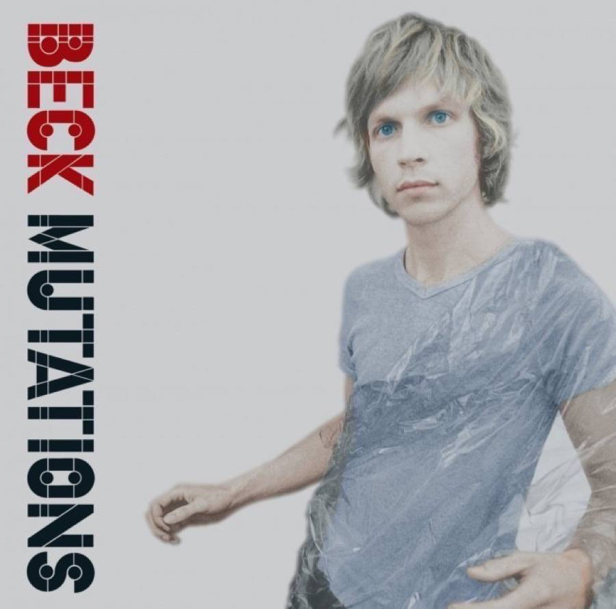 Beck-Mutations_original
