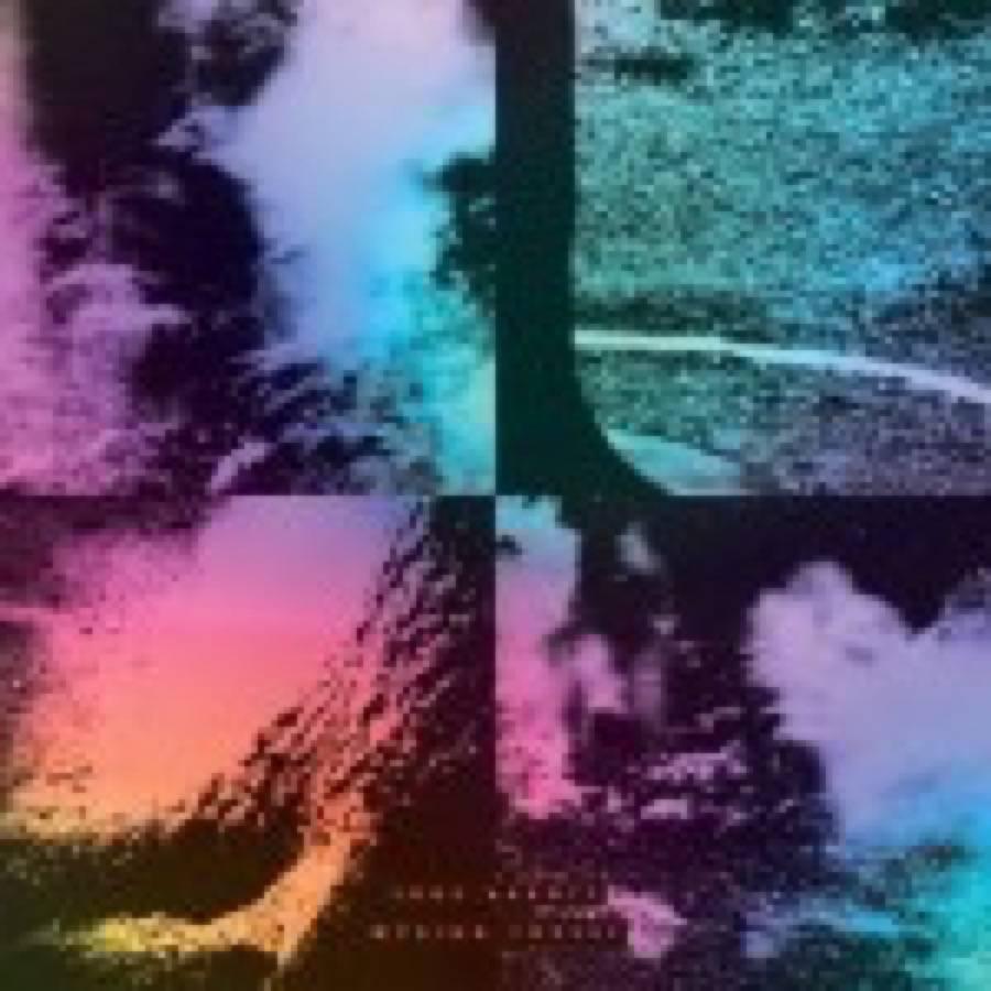 Luke Abbott – Wysing Forest