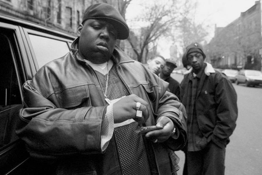 Notorious-B_I_G__macs_and_dons