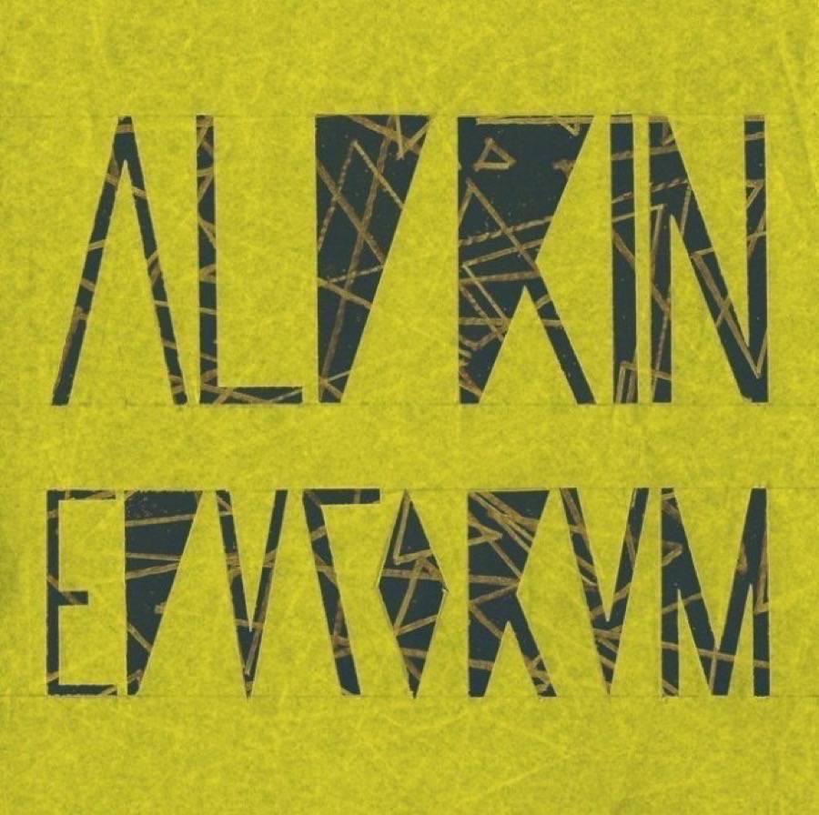 EDVCORVM