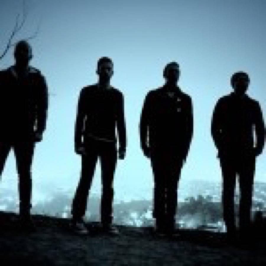 """Coldplay: ascolta la nuova traccia """"Oceans"""""""
