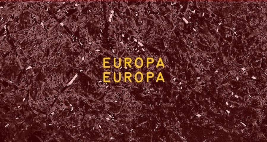 europa-europa