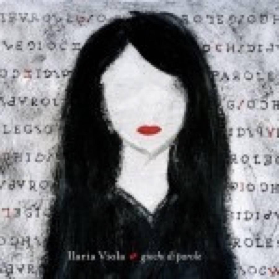 Ilaria Viola – Giochi di parole