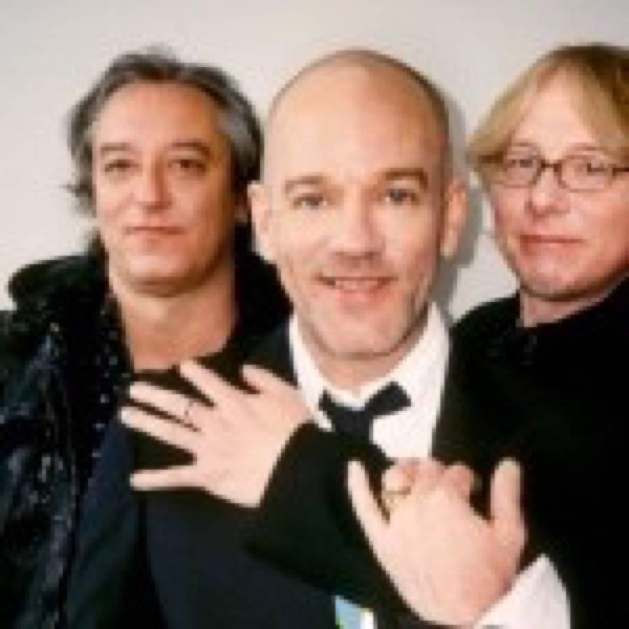 """R.E.M.. A ottobre la ristampa per il 25° anniversario di """"Monster"""""""