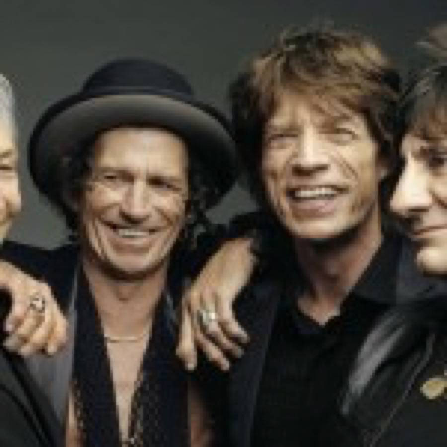 Rolling Stones: un concerto a Los Angeles come preview del nuovo Zip Code Tour