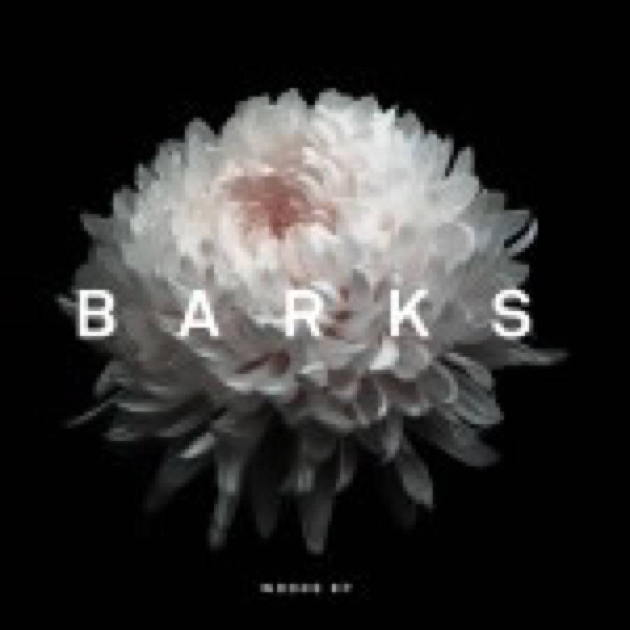 Barks – Woods EP