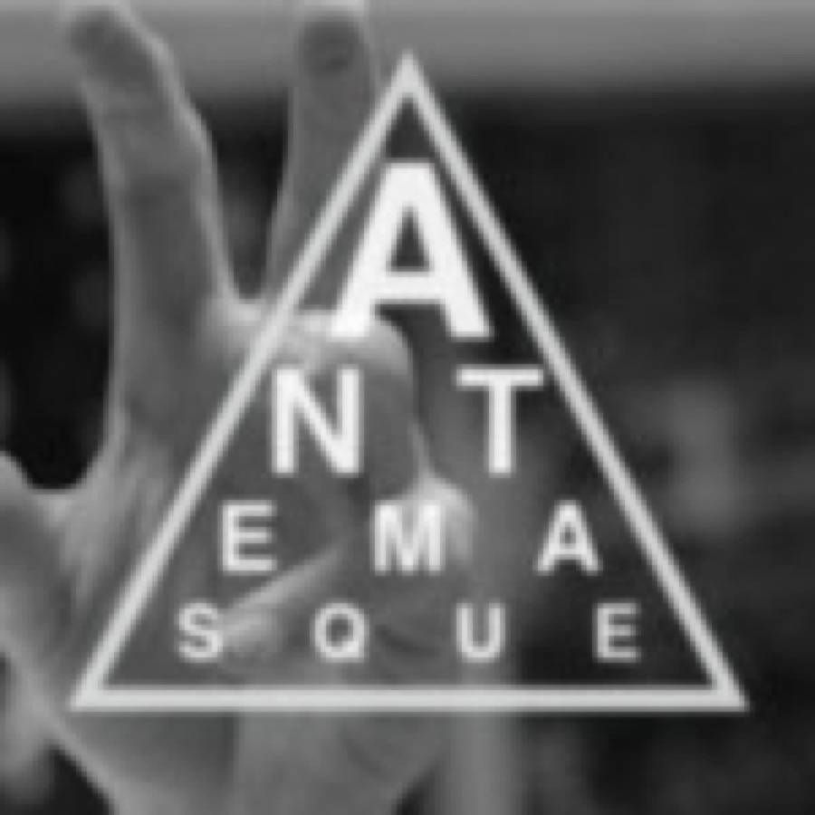 Antemasque – Singles