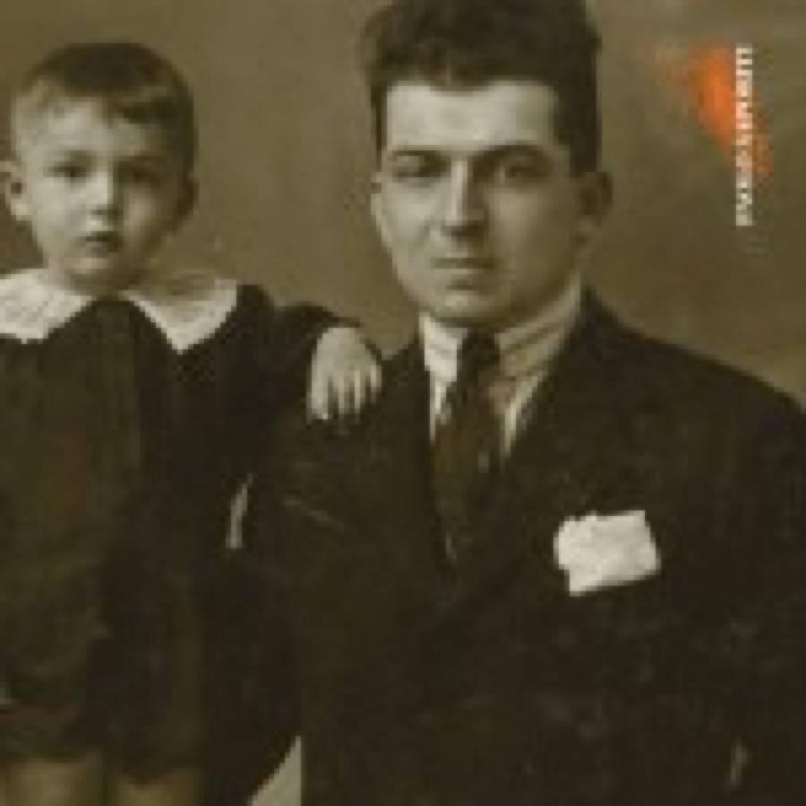 Paolo Saporiti