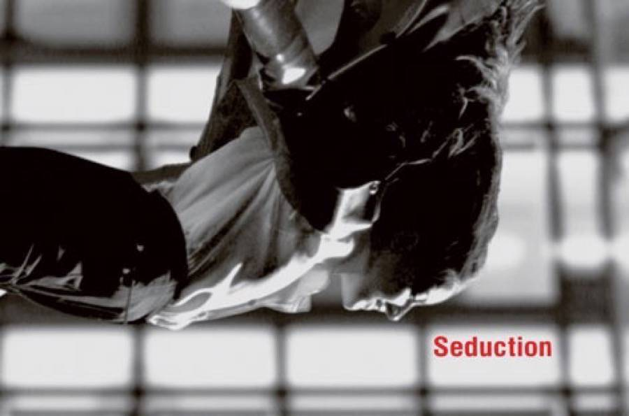 Seduction EP