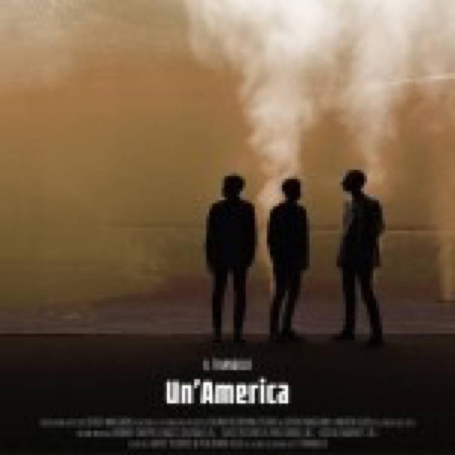 Il Triangolo – Un'America