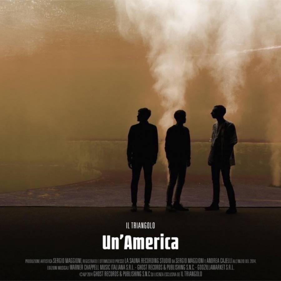 Un'America