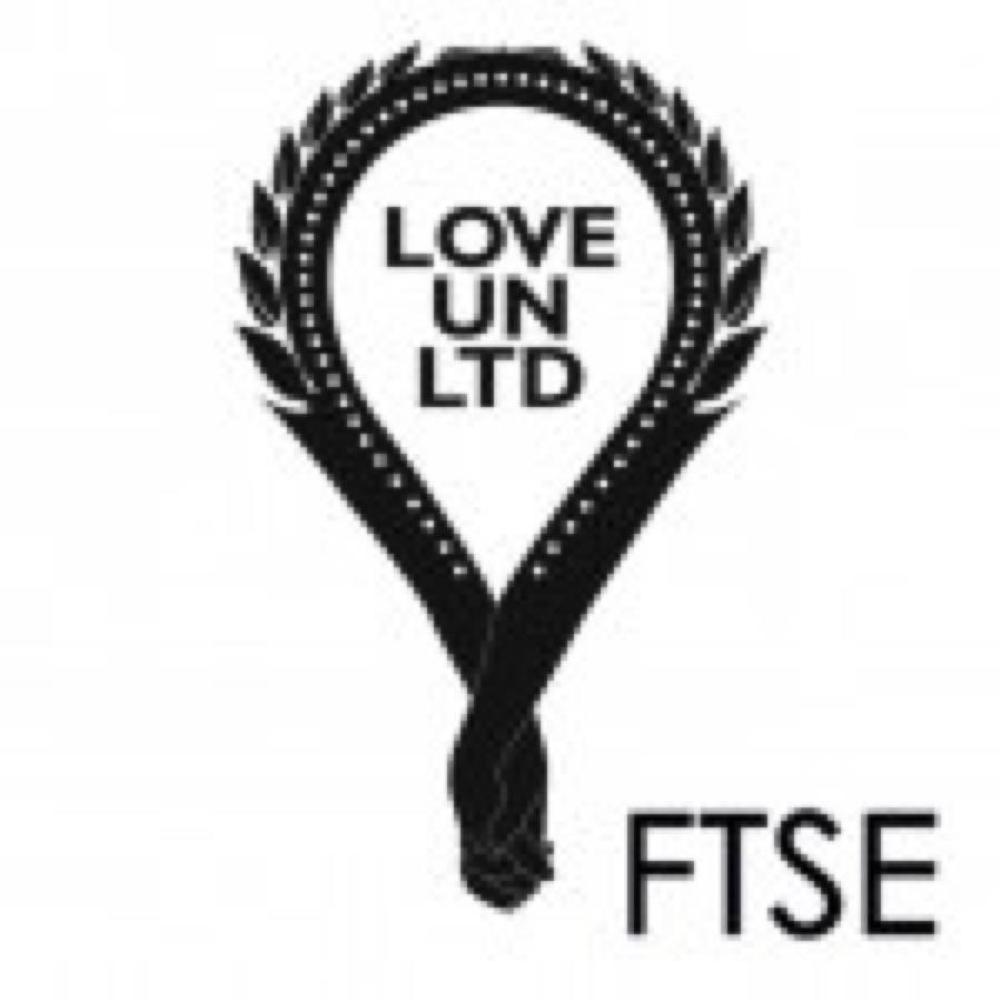 Love Un Ltd EP