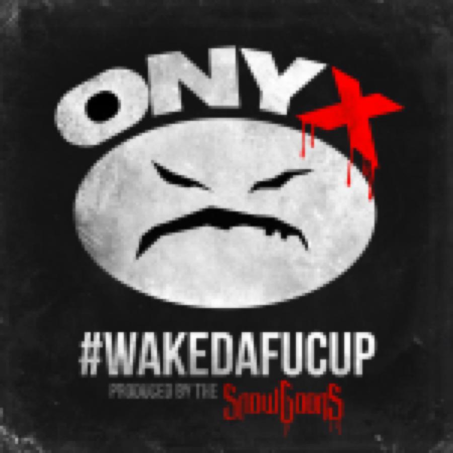 #Wakedafuckup