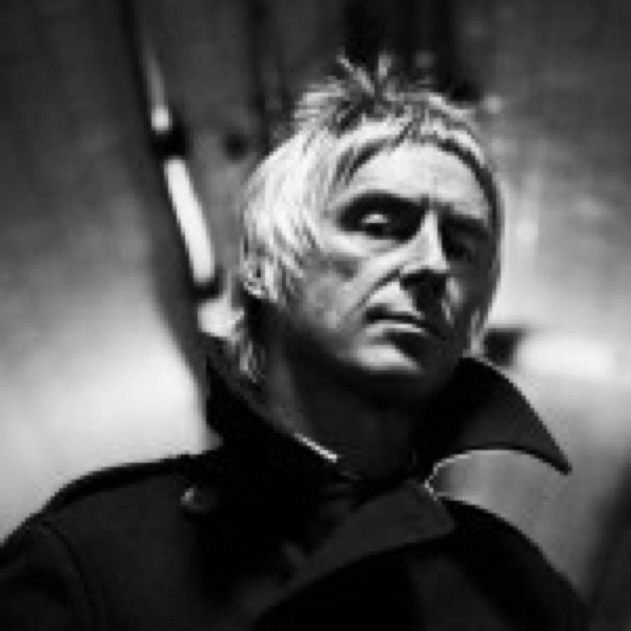 Paul Weller, Pordenone Blues Festival, 2021