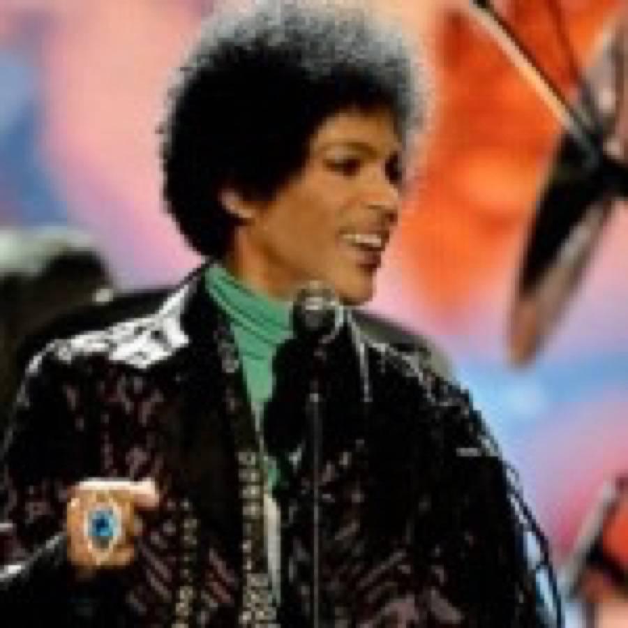 """Prince. Ascolta """"The Breakdown"""", il nuovo singolo"""