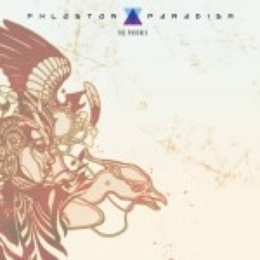 Fhloston Paradigm – The Phoenix