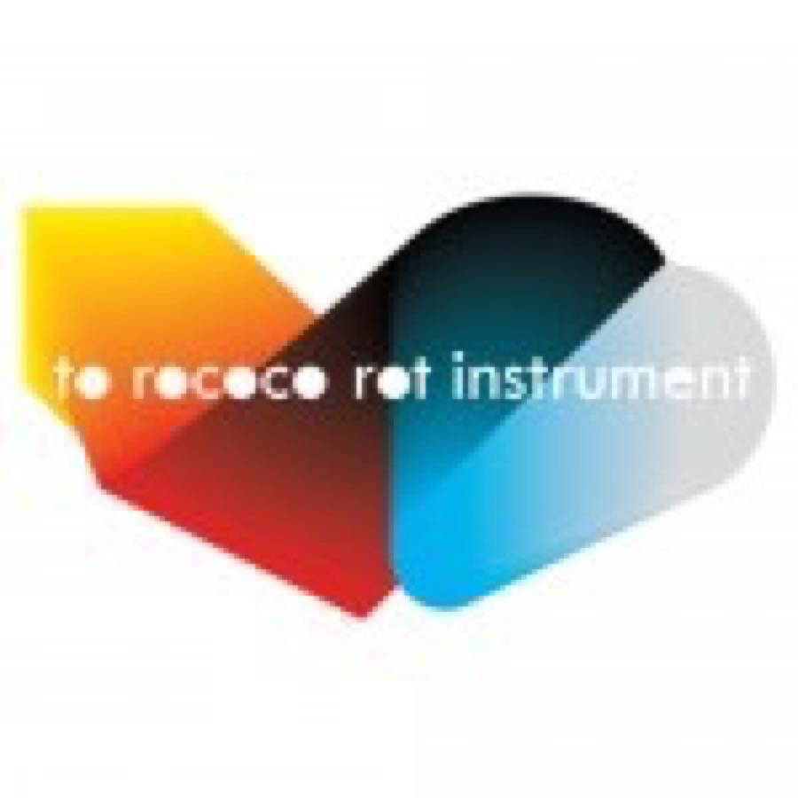 To Rococo Rot – Instrument